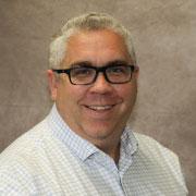 Kevin Stumpf, CCA