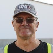 Ron Perrin