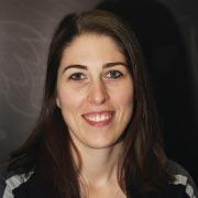 Sarah Doelman