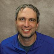 Scott Snowe, CCA