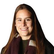 Allison Goetheyn, CCA, 4R NMS