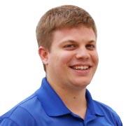 Chris Albrecht, CCA, CCS, 4R NMS