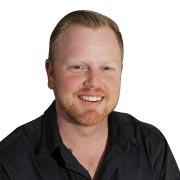 Nathan Saarloos, CCA, CCS, 4R NMS