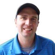 Scott Snowe, CCA, 4R NMS