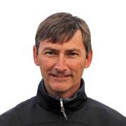 Tony Tennant, CCA, CCS