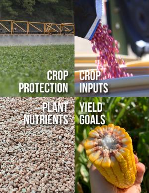 crop-plan-graphic.png