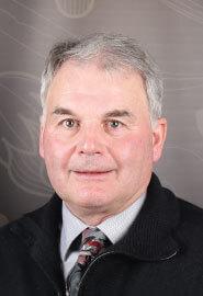 Warren Jibb